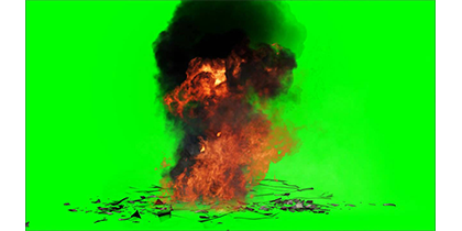 Abonnieren Button Greenscreen Kostenlos Youtube 15