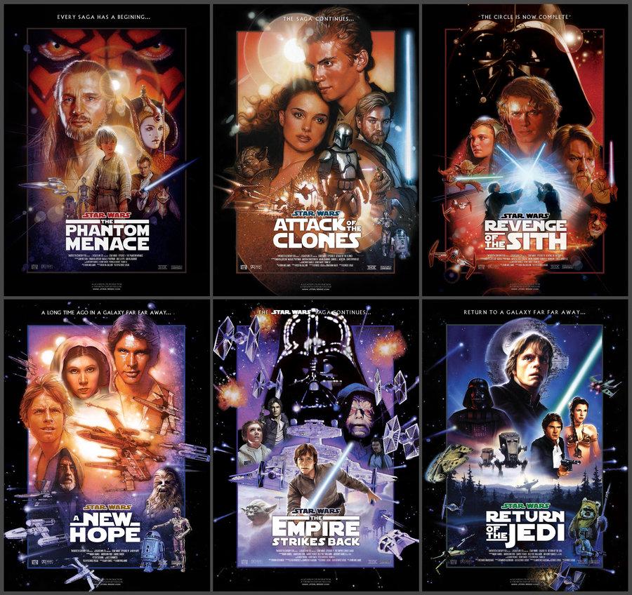 Star-Wars-Saga-Poster-6
