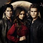 The-Vampire-Diaries-the-vampire-diaries-35000387-1920-1200