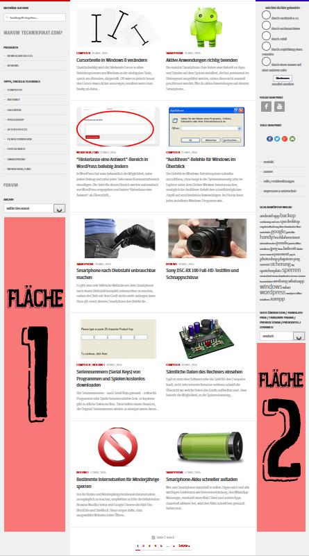 flaeche_1_und_2