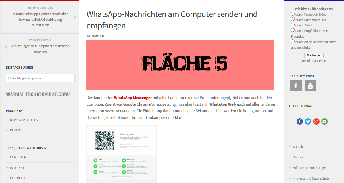 flaeche_5