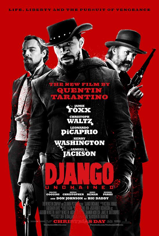 movie-Django-Unchained-2012