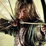 northmen-a-viking-saga-dvd-blu-ray-news-2