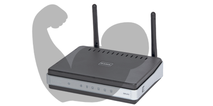 wlan_router