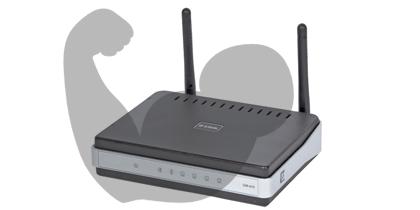 wlan_router