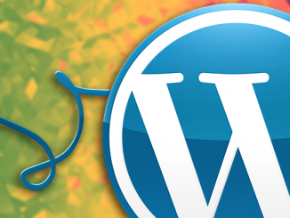 wordpress-plugin-article