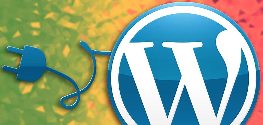 wordpress-plugin-article