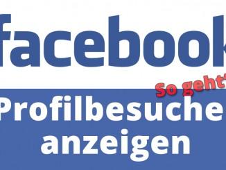 facebook-profilbesucher-beitragsbild