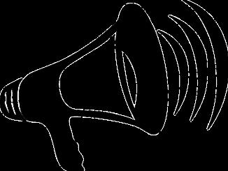 megaphone-155780_640
