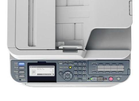 oki-laserdrucker2