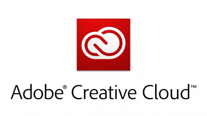 creativecloud_beitragsbild
