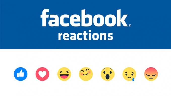 fb_reactions_beitragsbild