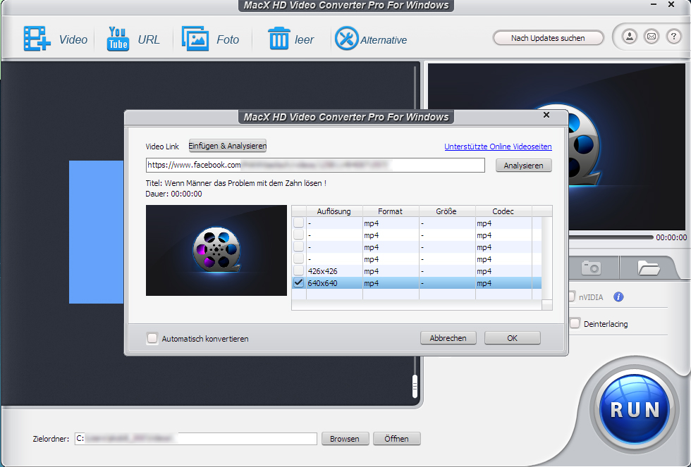 macx_video_converter_pro5