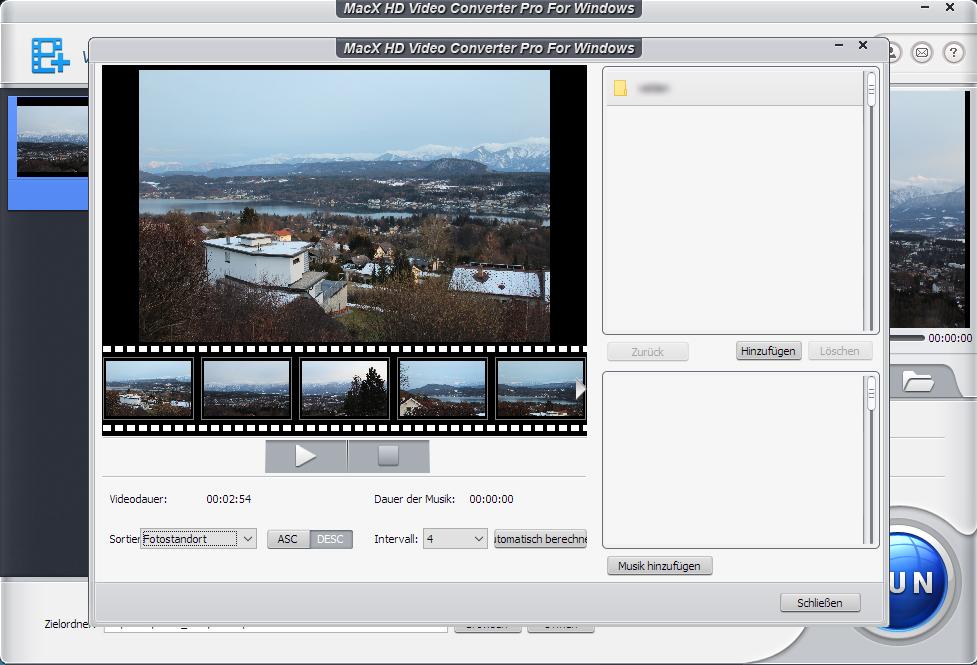 macx_video_converter_pro6
