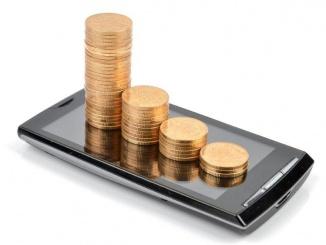smartphone-tarif