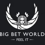 Big Bet World Logo