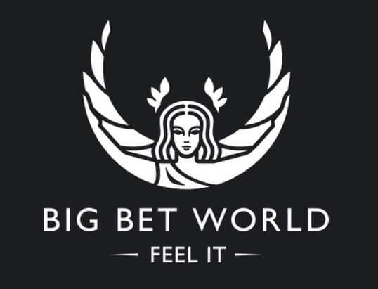 big-bet-world