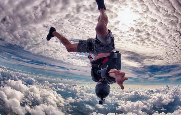 gopro_skydive