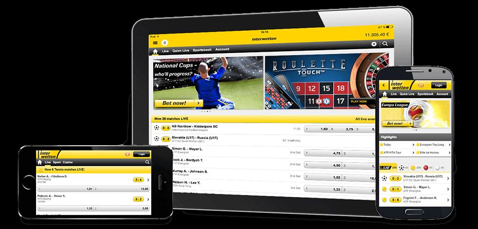 sportwetten-app