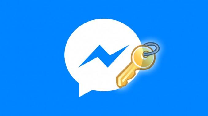 facebook-messenger-verschluesselt