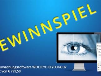 gewinnspiel_keylogger_blog