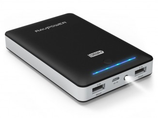 ravpower-powerbank