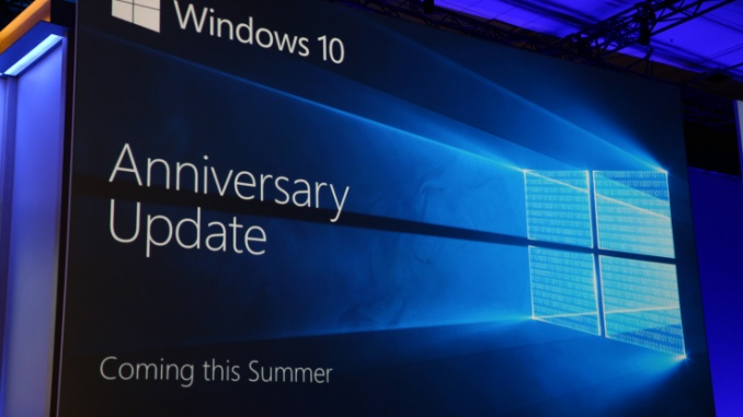 windows-anniversary
