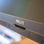 Philips-Emblem.